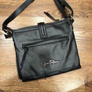 Jessica Simpson Crossbody Handbag